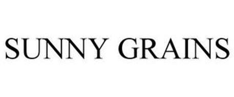 SUNNY GRAINS
