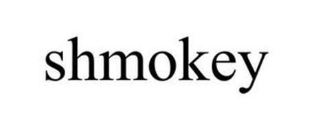 SHMOKEY