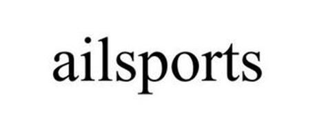 AILSPORTS
