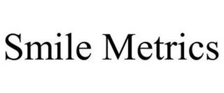 SMILE METRICS