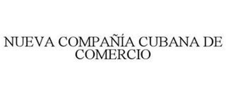 NUEVA COMPAÑÍA CUBANA DE COMERCIO