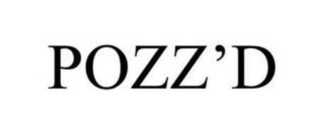 POZZ'D