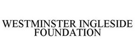 WESTMINSTER INGLESIDE FOUNDATION