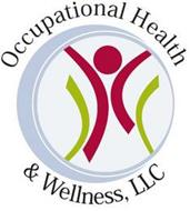 OCCUPATIONAL HEALTH & WELLNESS, LLC