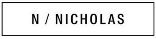 N/NICHOLAS