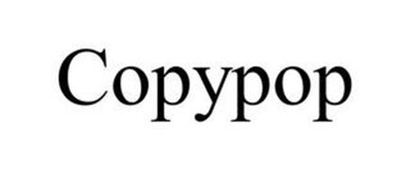 COPYPOP