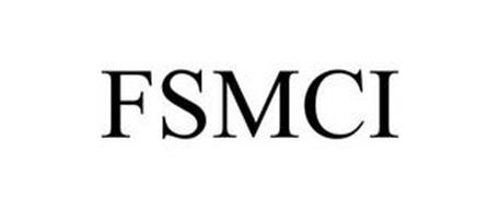 FSMCI