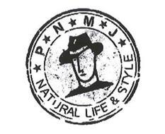 PNMJ NATURAL LIFE & STYLE
