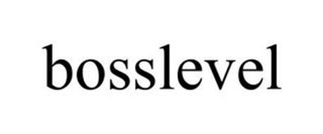 BOSSLEVEL
