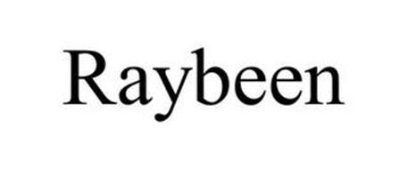 RAYBEEN