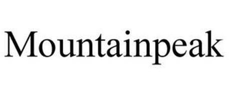MOUNTAINPEAK