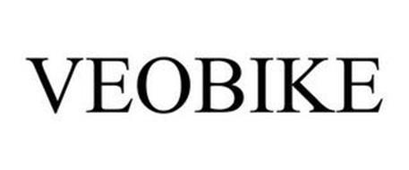 VEOBIKE