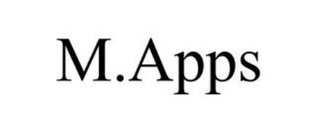 M.APPS
