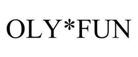 OLY*FUN
