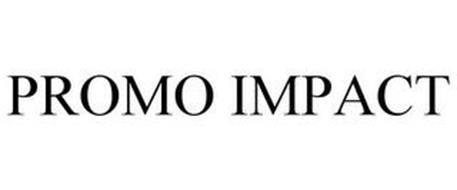 PROMO IMPACT