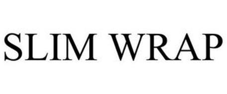 SLIM WRAP