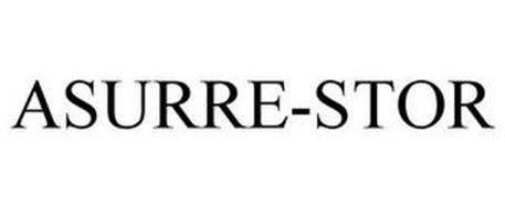 ASURRE-STOR
