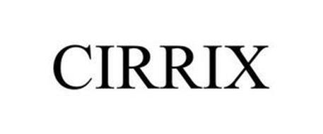 CIRRIX