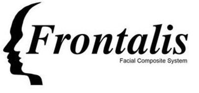 FRONTALIS FACIAL COMPOSITE SYSTEM
