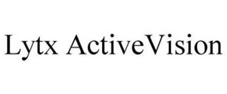 LYTX ACTIVEVISION