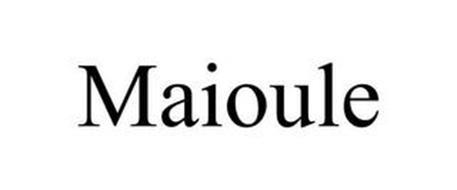 MAIOULE