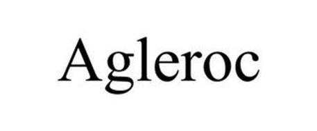 AGLEROC