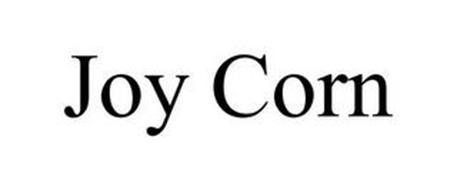 JOY CORN
