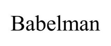 BABELMAN