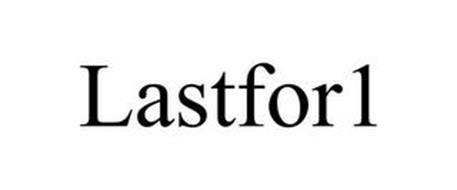 LASTFOR1