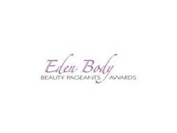 EDEN BODY BEAUTY PAGEANT AWARDS