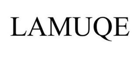 LAMUQE