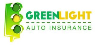 GREENLIGHT AUTO INSURANCE