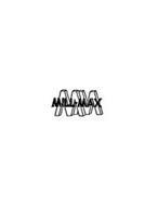 MILL-MAX MM