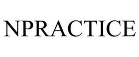 NPRACTICE