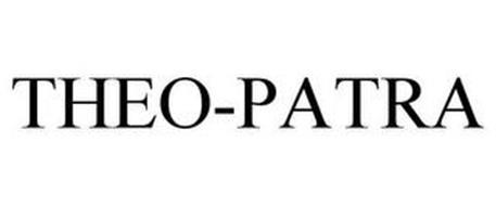THEO-PATRA