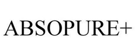 ABSOPURE+