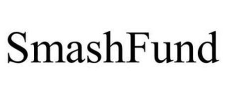 SMASHFUND