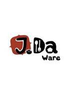 J. DA WARE