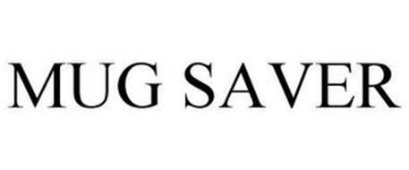 THE MUG SAVER