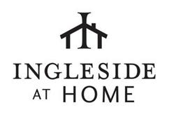 I INGLESIDE AT HOME