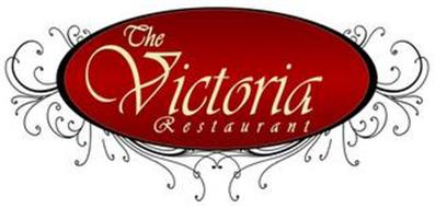 THE VICTORIA RESTAURANT