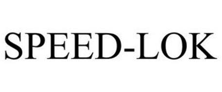 SPEED-LOK