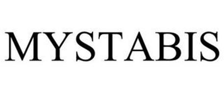 MYSTABIS