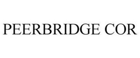 PEERBRIDGE COR