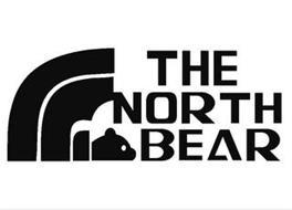 THE NORTH BEAR