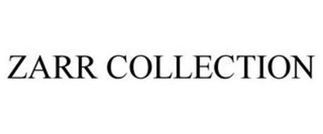 ZARR COLLECTION