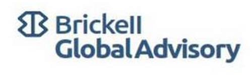BB BRICKELL GLOBAL ADVISORY