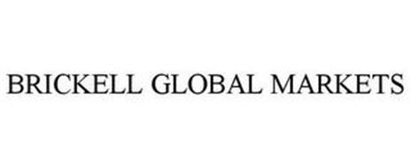 BRICKELL GLOBAL MARKETS