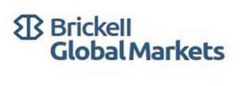 BB BRICKELL GLOBAL MARKETS