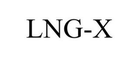 LNG-X